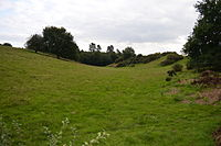 Maulden Heath west 4.JPG