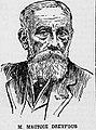 Maurice Dreyfous (1913).jpg