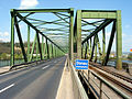 Mauthausen Donaubruecken 20030421.jpg