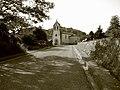 Mauvezin-de-Prat - 20140608 (1).jpg