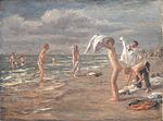 Max Liebermann Boys Bathing.jpg