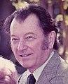 Max Sandfield, Dallas TX, 1970s.JPG