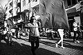 May Day Rally (7133655481).jpg