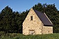 Mayenne - Chapelle Saint-Léonard - PA00109560 - PA00088878 - 001.jpg