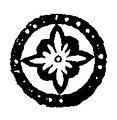 Mayeur - L'Odalisque, 1796 - Vignette fin chapitre.jpg