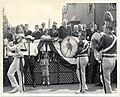 Mayor John F. Collins at Bunker Hill Day parade (13559821253).jpg