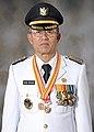 Mayor of Bandung Dada Rosada.jpg