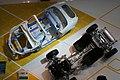 MazdaRoadster.jpg