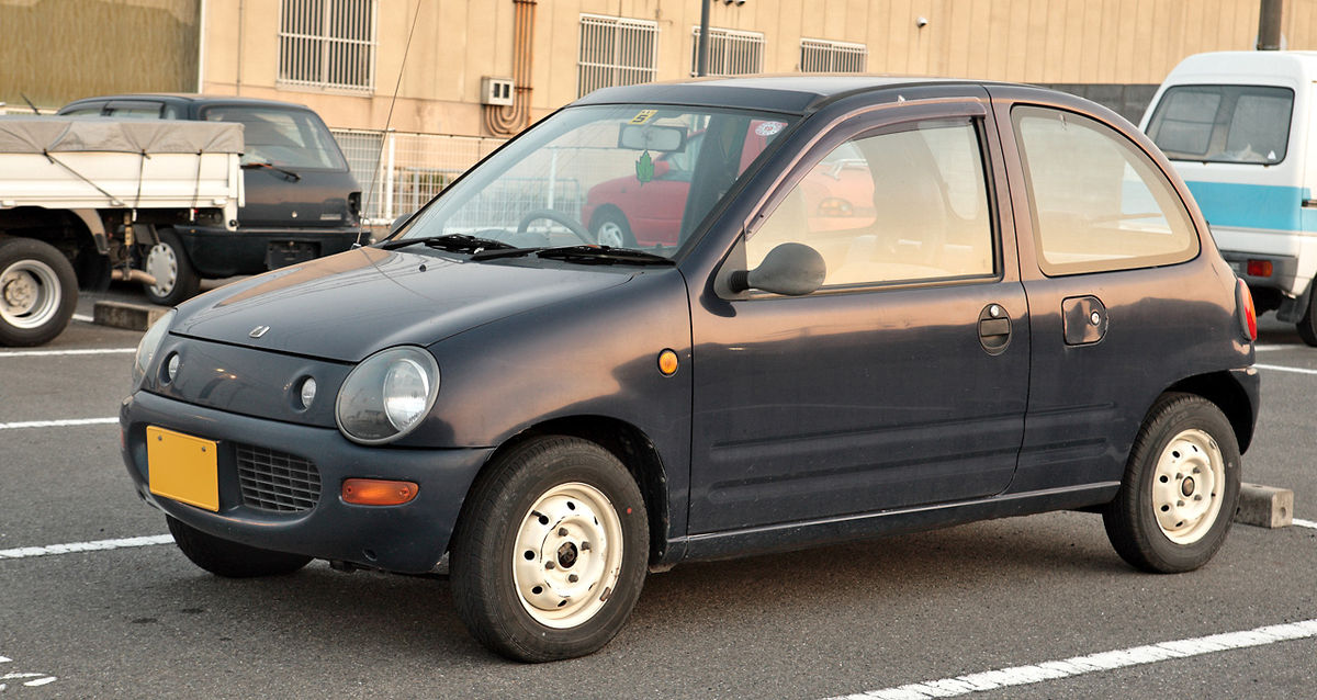 Mazda Carol 001.JPG