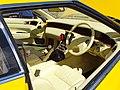 Mazda Cosmo 20B (31660516458).jpg