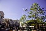 McArthurGlen Designer Outlet Vancouver Airport (20454333049).jpg