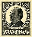McKinley 1907 US PostalCard.jpg