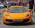 McLaren MP4-12C - Flickr - exfordy.jpg