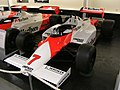 McLaren MP4-1C.jpg