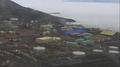 McMurdo-2017-02-08.png