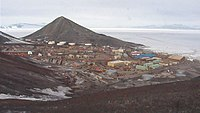 McMurdo Station in Antarctica.jpg