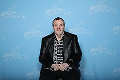 Meat Loaf American musician, singer, songwriter, record producer and actor