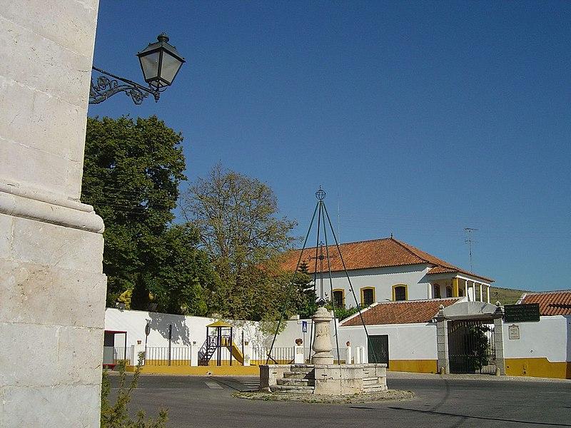 Image:Meca - Alenquer ( Portugal )3.jpg