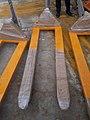 MechYantra Hand Pallet Trcuk 2500 kg 07.jpg
