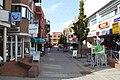 Meckenheim, Impressionen Neuer Markt 09-2011 (3).jpg
