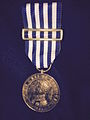 Medalha Ouro Valor Militar D. Luiz 96.JPG