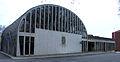 Medborgarhuset i Eslöv-1.jpg