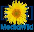 MediaWiki-smaller-logo.png