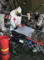 Medical, chemical troops forge alliance against potential CBRNE threats on U.S. soil 120515-A-KU062-010.jpg