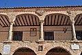 Medinaceli - 014 (33475580110).jpg