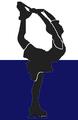 Mediterranean figure skater pictogram.png