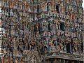 Meenakshi Temple Gopuram.jpeg