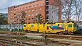 Meettrein Eurailscout UFM120 - City of Rotterdam (22599291220).jpg