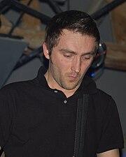Wojciech Powaga