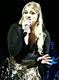 Meghan Trainor in April 2015 (cropped).jpg