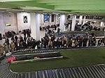 Mehrabad international airport.jpg