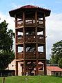 Mehrstöckiger Wachturm.jpg