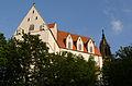 Meißen, Albrechtsburg-001.jpg