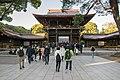 Meiji Jingu (26823122829).jpg