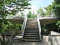Meiji no Mori Minō Quasi-National Park1.jpg