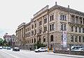 Meiningen-Banken03.jpg