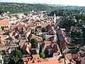Meissen - Overview2.JPG