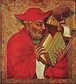 Meister Theoderich von Prag 002.jpg