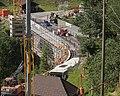 Meitschligen Brücke Reuss Gurtnellen UR 20160811-jag9889.jpg