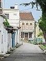 Melaka Malaysia Streets-in-old-town-01.jpg