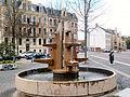 Melanchthon-Beesener Brunnen2.JPG