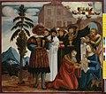 Melchior Feselen - Die Anbetung der Heiligen Drei Könige.jpg