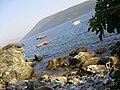 Meljine - panoramio (3).jpg