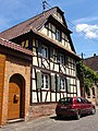 Melsheim impJardins 72 (1).JPG
