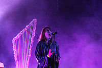 Melt 2013 - The Knife-6.jpg