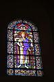 Melun Notre-Dame Fenster 80.JPG